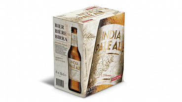 India Pale Ale 33 cl